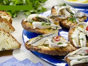 bruschetta-alici-marinate