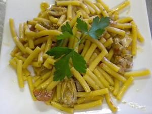 maccheroncini-alle-canocchie