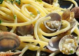 spaghetti-alle-vongole