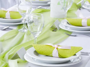 catering-compleanni