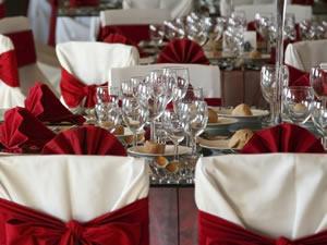 catering-cene-aziendali